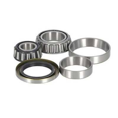 Wheel Bearing Kit John Deere 2040 820 2240 2640 2440 830 1020 2020 1520 2030