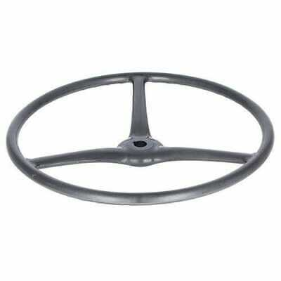 Steering Wheel Compatible with Case 300B 300 400B 210B 350 800 420 200B 700 400