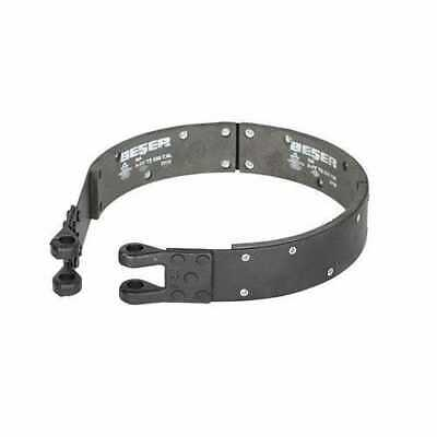 Brake Band with Lining - 50mm Oliver 1355 Long FIAT Allis Chalmers 5050 White