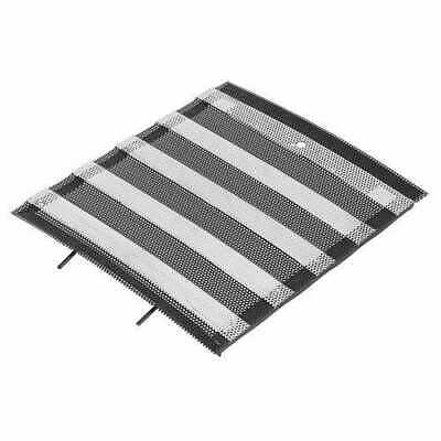 506319M93 Grill Made to fit Massey Ferguson MF Tractor Models 150 165 175