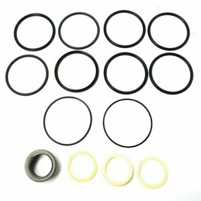 Hydraulic Seal Kit - Backhoe Dipper Cylinder Case 580C 1150 580 450 850 580B
