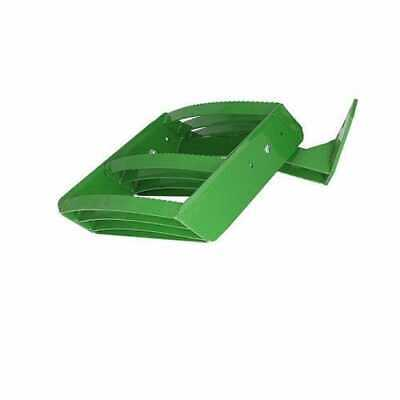 Step Unit - RH John Deere 2510 3010 4620 4020 2520 3020 4320 4010 4000 4520
