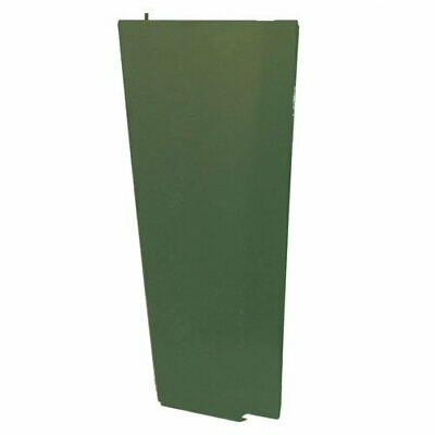 Rear Side Panel - LH John Deere 4520 4620 AR43291