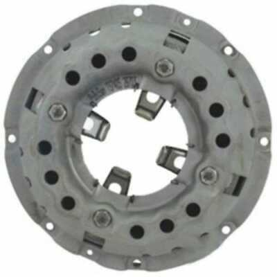 Pressure Plate Assembly Ford 2100 2000 2120 2110 4140 4000 2300 3100 3000 4100