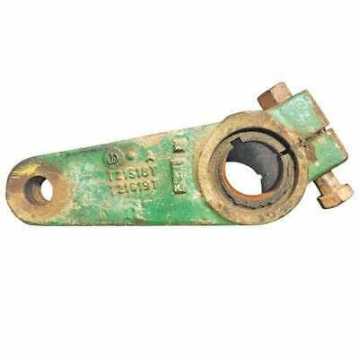 Used Steering Arm LH John Deere 830 1020 2020 2030 2040 820 2240 2640 2440 2355