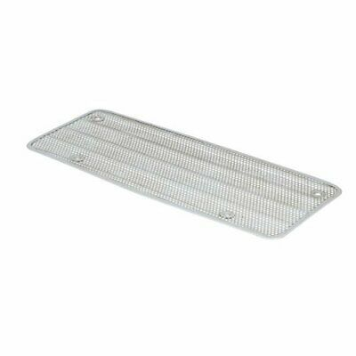 Grille Screen Ford 5000 7000 4110 2120 2110 4140 4000 2310 2000 3000 5100 4100