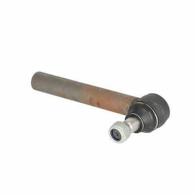 MFWD Tie Rod End Economy - Left Hand Ford 5610 6610 7610 7710 6810 New Holland