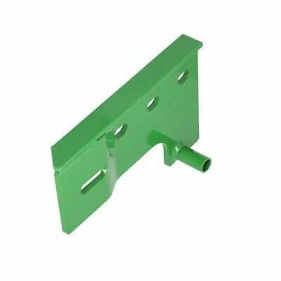 Step Adapter Bracket - RH John Deere 3020 3020 4020 4020 4010 4010 4000 4000