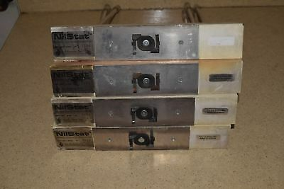 ^^ Ion Systems Inc Nilstat 3000 Static Control System - Lot Of 4 (#1)