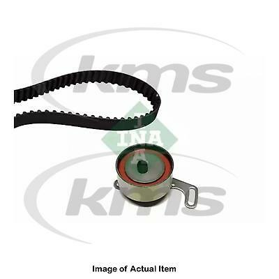 New Genuine INA Timing Cam Belt Kit 530 0316 10 Top German Quality