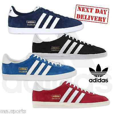Clothing, Shoes & Accessories Good Adidas Court Stabil Trainers Junior Boys Blue Shoes Footwear Warm And Windproof
