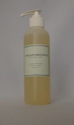Tromborg - Aroma Therapy - Deluxe Soap - Ginger 200Ml **#82-2-4