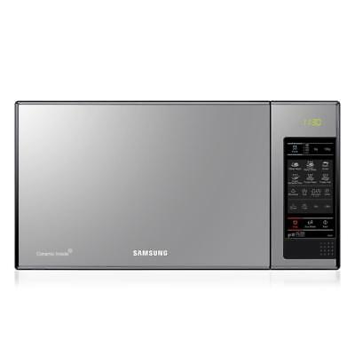Samsung Mikrowelle GE83X