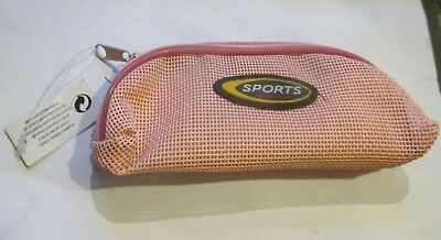 Trousse Rose Sport Dynamickids