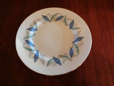 Royal Standard Fine China TREND Side Plate