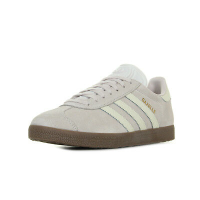CHAUSSURES GAZELLE ADIDAS Taille 41 EUR 49,99 | PicClick FR