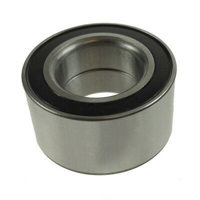 Sealed Brg (309726:34/64x37) Alko 2051 Cpct, A/ride X, Knott - x Bearing 34 64