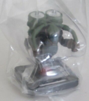 AIRBORNE APE Monsterpocalypse Series 4 NOW #55 Empire of the Apes