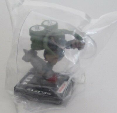 AIRBORNE APE ELITE Monsterpocalypse Series 4 NOW #56 Empire of the Apes