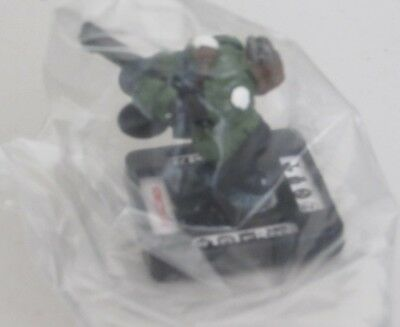 HOWITZER APE ELITE Monsterpocalypse Series 4 NOW #58 Empire of the Apes