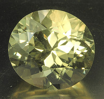ORTHOKLAS      tolle Farbe       24,12 ct