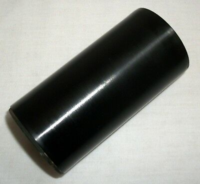 Vintage Cylinder Phonograph Record 859 The Palms Burr Indestructible