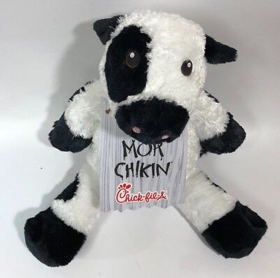 Chick Fil A Cow 19""