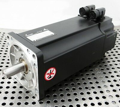 Rexroth SF-A4.0125.030-14.050 1070076709 rpm3.000 Magnet-Motor -unused-