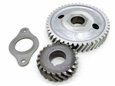 Holden 6 Cyl 149 161 173 179 186 202 3.3L Alloy Timing Gear Set Jp5954
