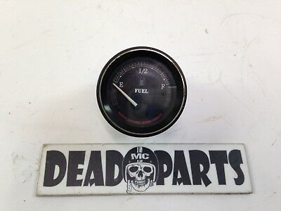 Harley 75111-96c fuel gas level gauge