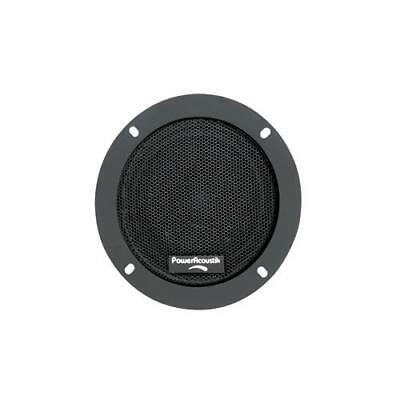 "Midrange Power Acoustik 4"" *** Sold Each ***"
