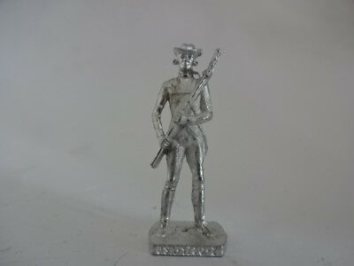 """USA 1780-2 """" Rohlng """" Scame """" 40 mm"""