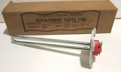 New Thermalink Heating Element 240V Nib F-215-U