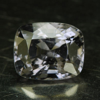 SPINELL        2,36 ct