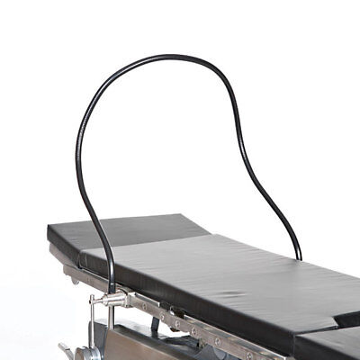 New MCM-106 Malleable Anesthesia Screen Surgical Operating Table Accessory