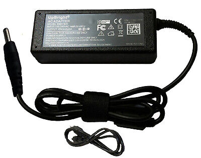 19V 3.42A 65W AC Adapter Charger For Acer Chromebook C720 ASC720 15 N15Q9 N5Q9