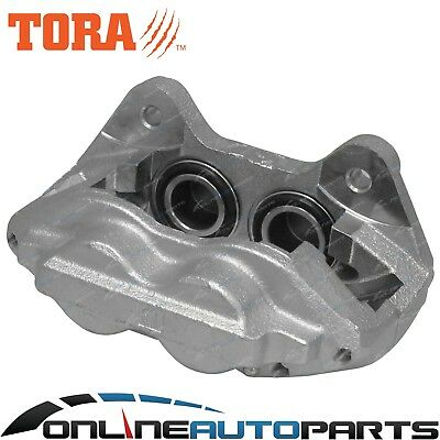 Right Front Disc Brake Caliper suits Landcruiser 76 78 79 Series 8/1999-2012