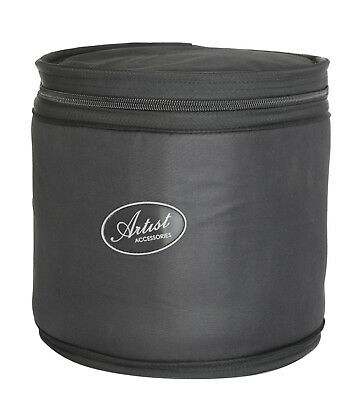 Artist TB14 Padded Tom Drum Bag - to suite 14 Inch Tom Tom - New