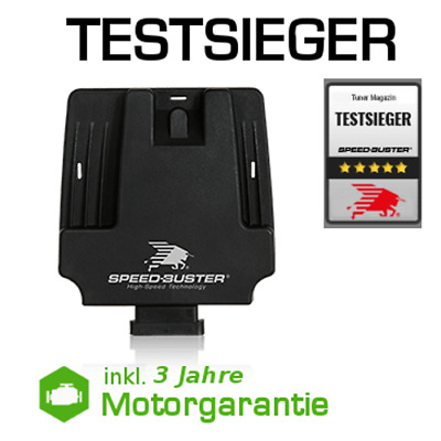 Chiptuning Box Seat Leon 5F 1.4 TSI Ecomotive 103 kW 140 PS ohne APP
