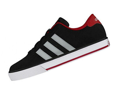 detailed pictures f8a4a 34c69 Adidas Neo Label Daily Herrenschuhe Gr. 40,5 - 45 Freizeit Sneaker