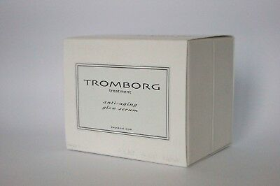 Tromborg - Anti-Aging Glow Serum 15Ml °#82-5-2