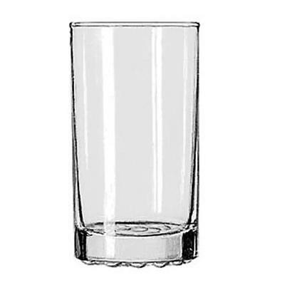 Libbey Glassware - 23186 - Nob Hill 8 oz Hi-Ball Glass