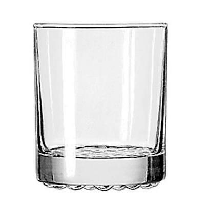 Libbey Glassware - 23286 - Nob Hill 7 3/4 oz Old Fashioned Glass