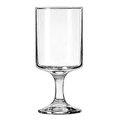 Libbey Glassware - 3556 - Lexington 11 oz Goblet Glass