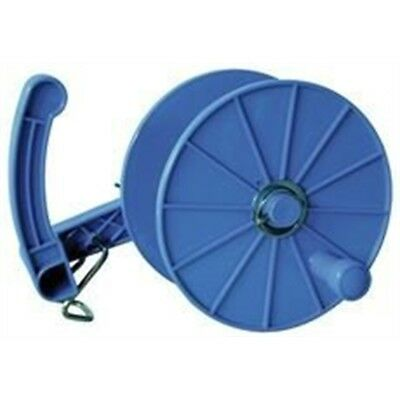 Corral Euro Reel Complete - Fencing Electric Equine Horse