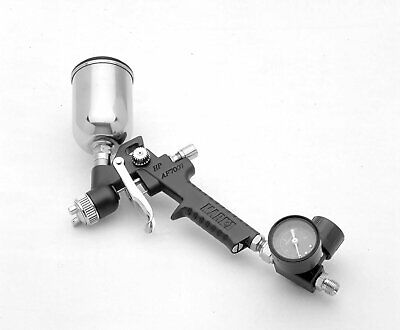 DYC DIPSPRAYER REPLACEMENT Spray Gun for Plasti Dip & Paint