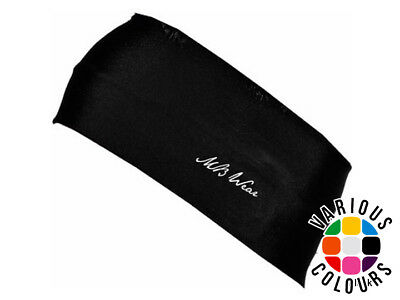MB Wear Headband