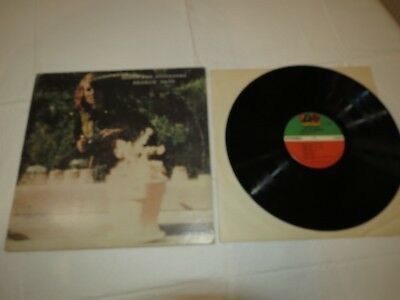 Songs For Beginners by Graham Nash Atlantic Records SD7204 LP Album Record