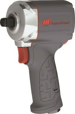 """Ingersoll Rand 1/2"""" Ultra-Compact Impact Wrench IR-35MAX"""