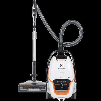 Electrolux UltraOne Deluxe Canister Vacuum (EL7085B)